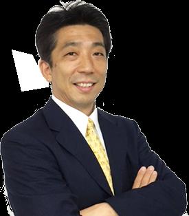 株式会社エフピーワンコンサルティング 代表取締役 竹内 一信