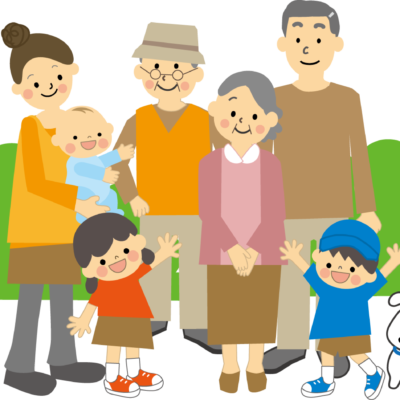 2020年10月7日(水)開催「お金も心も笑顔になれる相続のために」~大切な ご家族のための 初めての相続の話~